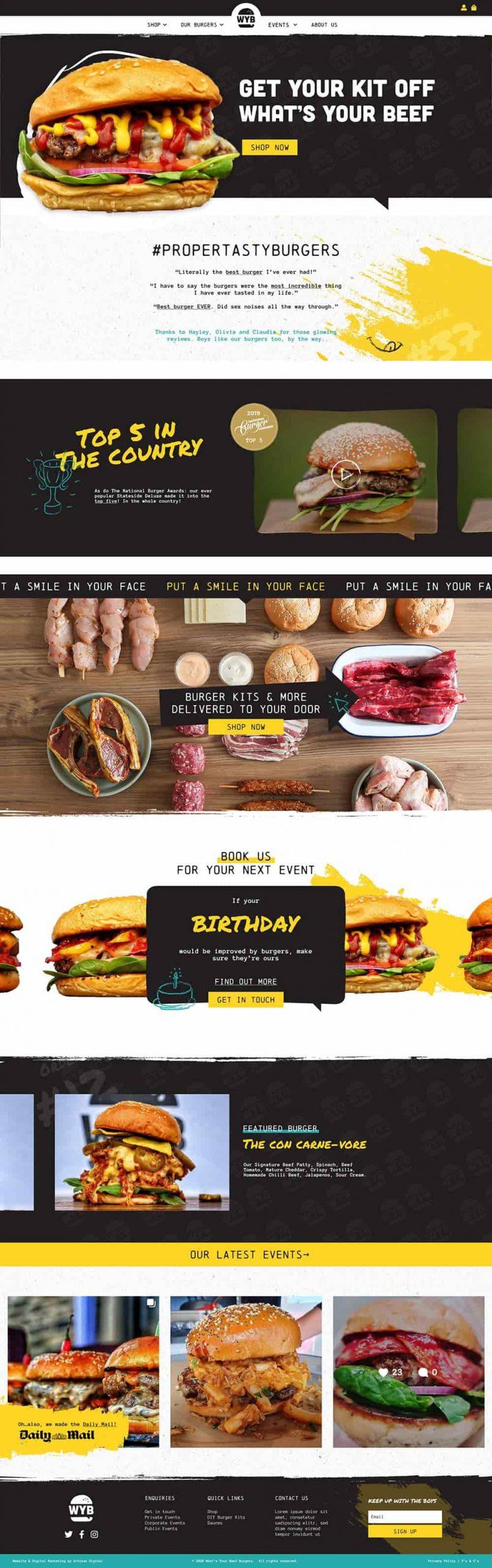 Homepage_WYBB-min