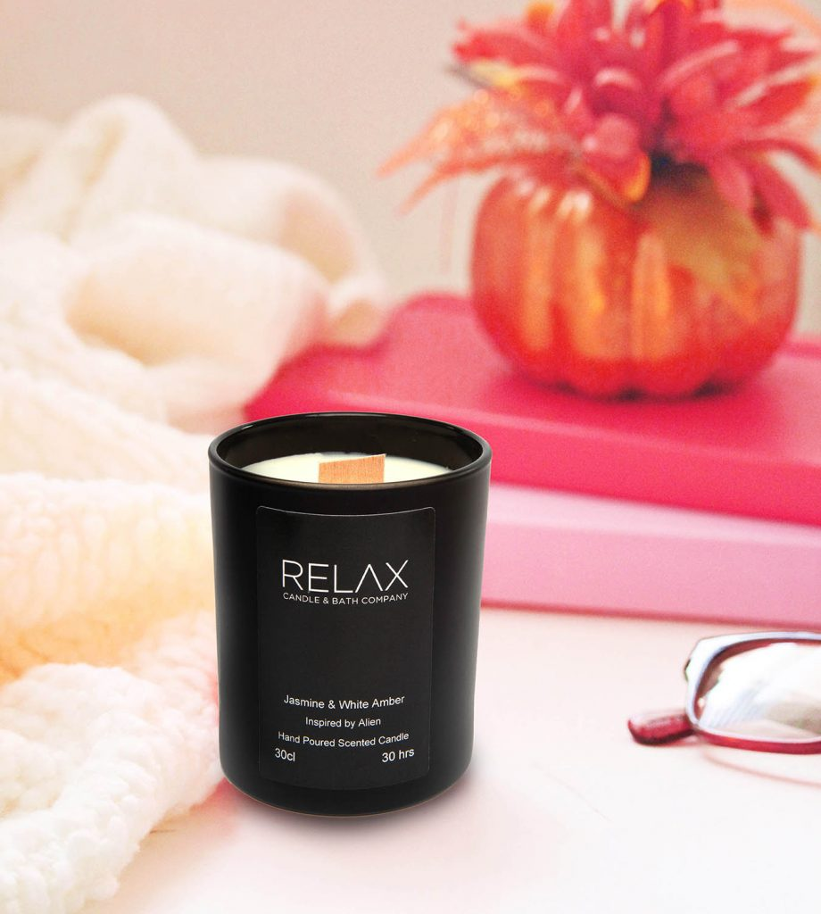 Relax-home-candle-min-920x1024