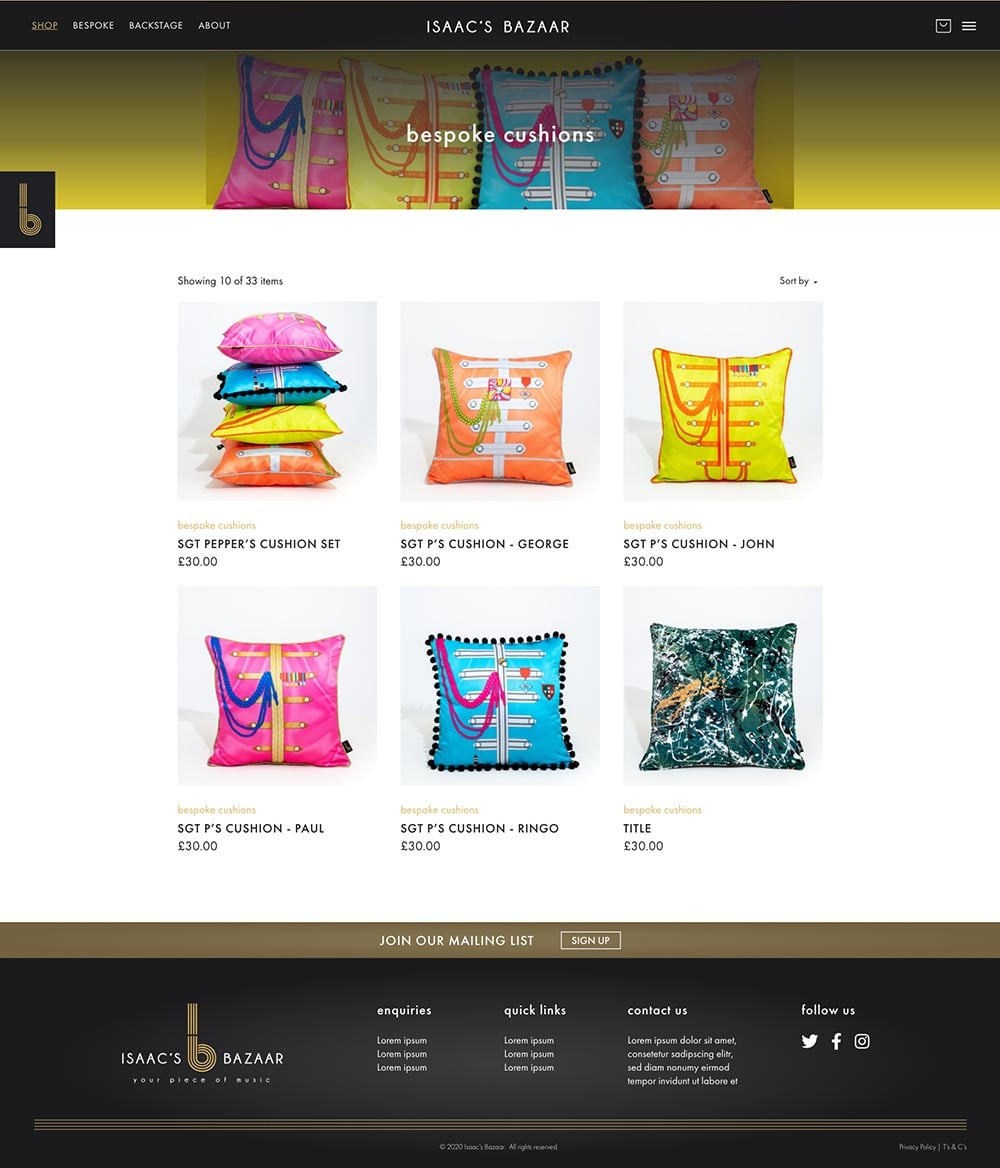 Shop Landing - Category Template - IB-min