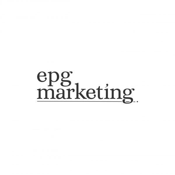 Vaaa3-EPG-Brand-Pack-07-min